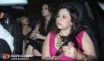 Sonali Bendre, Aishwarya Rai Bachchan