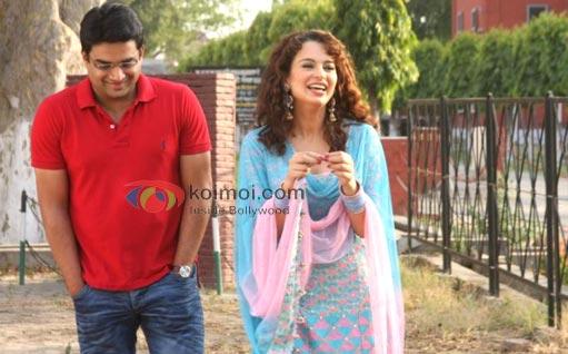 Tanu Weds Manu Box-Office Weekend: Rs. 11.2 Crore