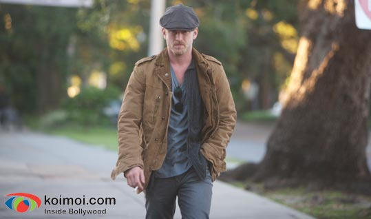 The Mechanic Preview (The Mechanic Movie Stills)