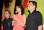 Vishal Bhardwaj, Priyanka Chopra, Ronnie Screwvala