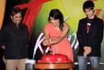 Vishal Bhardwaj, Priyanka Chopra, Vivaan Shah