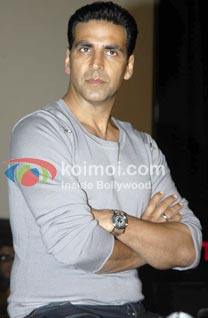 What Can Akshay Kumar Do To Make His Films Work?