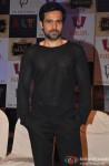 Emraan Hashmi at film Ek Thi Daayan first look launch