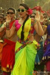 A hot Sonakshi Sinha playing the 'Joker' in Akshay Kumar and her upcoming Bolly Flick