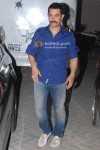 Aamir Khan's Birthday At Mehboob Studios