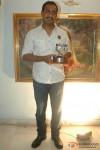 Abhinav Kashyap At Raj Khosla's Foundation Event