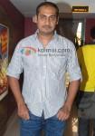 Abhinav Kashyap At 'Dabangg' Movie Special Screening