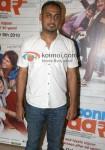 Abhinav Kashyap At 'Do Dooni Chaar' Movie Premiere