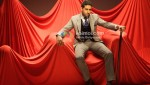 Abhishek Bachchan (Game Movie Stills)