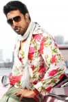 Abhishek Bachchan in Dostana Movie