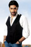 Abhishek Bachchan in Laaga Chunari Mein Daag Movie