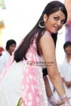 Aishwarya Rai in Action Replayy Movie