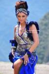 Aishwarya Rai in Endhiran - The Robot Movie