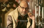 Anupam Kher (Game Movie Stills)