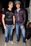 Ashish-Chowdhry-Riteish-Deshmukh