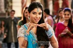 Asin (Ready Movie Stills)