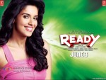 Asin (Ready Movie Wallpaper)