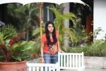 Asin (Ready Movie Stills)