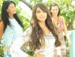 Bipasha Basu (Dum Maaro Dum Movie Stills)