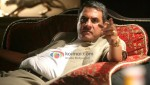 Boman Irani (Game Movie Stills)
