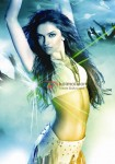 Deepika Padukone (Dum Maaro Dum Movie Stills)