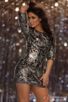 Gorgeous Hot Kareena Kapoor in Heroine Movie