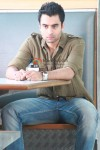 Jackky Bhagnani (FALTU Movie Stills)