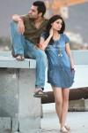 Jackky, Bhagnani, Puja Gupta (FALTU Movie Stills)