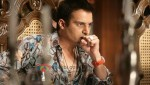 Jimmy Shergill (Game Movie Stills)