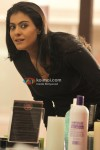 Kajol in My Name Is Khan Movie