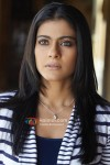 Kajol in We Are Family Movie