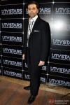 Karan Johar At People India Magazine's Best Dressed 2011 Event