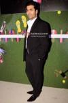 Karan Johar At Tommy Hilfiger Footwear Launch Event