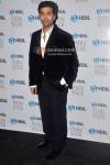 Karan Johar At HDIL India Couture Week 2010 Event