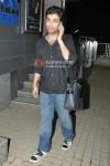Karan Johar At 'I Hate Luv Storys' Movie Special Screening