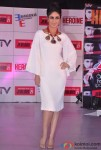 Kareena Kapoor At Jealous 21 Collections