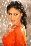 Kareena Kapoor in 3 Idiots Movie