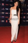 Kareena Kapoor 7th Chevrolet Apsara Awards 2012 Event