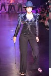 Kareena Kapoor At Fashion Show Ramp Walk