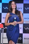 Kareena Kapoor Unveils Latest Sony Viao Series Laptop