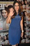 Kareena Kapoor Unveils Of Starweek's 1st Anniversary Issue Event