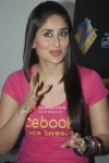 Kareena Kapoor Promote Golmaal 3 Movie