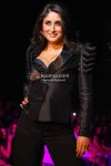 Kareena Kapoor In Fashion Show