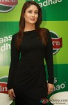 Kareena Kapoor at the Limca's 'Meet and Greet with Kareena' event
