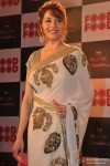 Madhuri Dixit At Food Food Media Meet Event