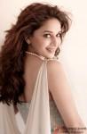 Madhuri Dixit in her stellar best avatar