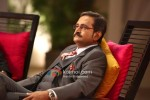Mahesh Manjrekar (Ready Movie Stills)