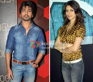 Nikhil Dwivedi And Gauri Pandit Wedding In March