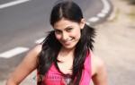 Puja Gupta (FALTU Movie Stills)