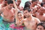 Puja Gupta, Jackky Bhagnani (FALTU Movie Stills)